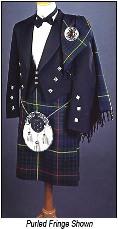 חצאית סקוטית,חצאית סקוטית למכירה, לבוש סקוטי, לבוש סקוטי למכירה, חמת חלילים, bagpipe